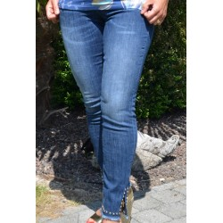 Jeans Dolcezza